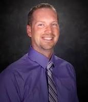 Mr.Weaver