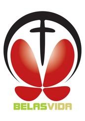 Igreja Batista de Belas