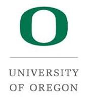 Best Ranked Elementary School in Oregon