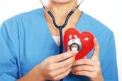 Change your future by finding Best Cardiac Surgeon in India
