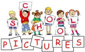 School Picture Day - Tuesday, September 27
