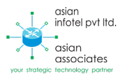 Asian Associates