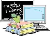 Governement Supported Training Workshops