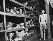 The camp was established on october 9, 1939