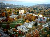 Top University in the Nation