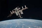 Deixalla Espacial (Satèl-lit)