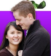Singles Events Sydney - Your Perfect Partner