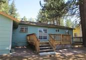 1414 Glenwood Way, South Lake Tahoe, CA 96150