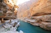 Wadi: