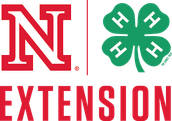 Nebraska Extension in Scotts Bluff County
