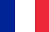 Destination 6: France