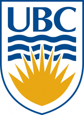 UBC UPDATE!!!