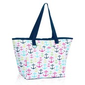 Tote-Ally Thermal in First Mate 10% Off!