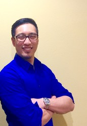 Instructor:  Calvin Kwan, ND, CKTI