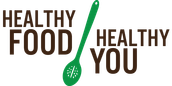Are You a healthy eater