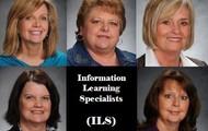 ILS Team