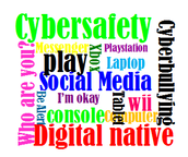 Safely Navigating Our Children Through Cyber Space