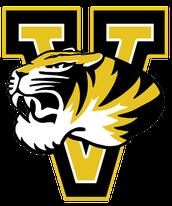 Tiger Tech Department