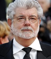 Author: George Lucas