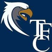 #3 Toccoa Falls College