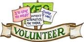 Does your Titan Need Volunteer Hours ?