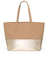 Bond Street Tote Bag