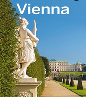 Lonely Planet: Vienna