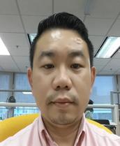 Michael Cheah: Senior Consultant
