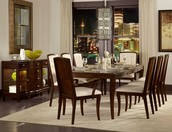 Create a Perfect Ambience with Home Elegance Furniture