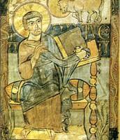 Sant Lucas