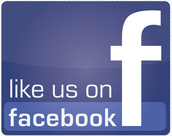 Like Us On Facebook :)