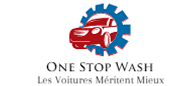 Qui est One Stop Wash?