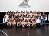 C-Team Wrestling