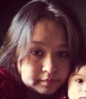 Andrea Segovia