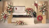 Our funeral home focuses on the individual's needs and wants