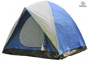 Free Camp FRT219 Dome Tent