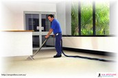 Carpet Cleaning Service Providers in Blacktown, Parramatta, Sydney