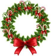 Holiday Gram Sales