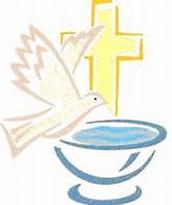 3rd Grade Sacrament Class