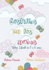 CASTILLOS EN LAS NUBES