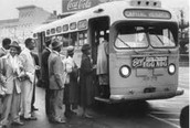 Cleveland Ave. Bus
