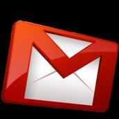Gmail Now Lets You Block Specific People