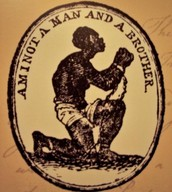 Emblem of Abolition