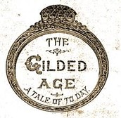 What is the Gilded Age?
