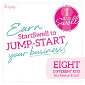 Start Swell Incentive