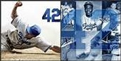 Jackie Robinson Breaking Barriers 9th Grade  Essay Contest
