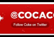 About Coca-Cola
