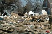 Ways to help Katrina victims
