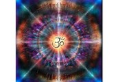 http://www.meetup.com/holistic-and-spiritual-transitions/