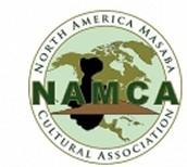 North America Masaba Cultural Association